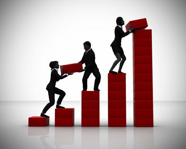 Como obter alta performance em vendas?
